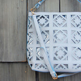 Dream Weaver Tote: Alternate View #2