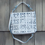 Dream Weaver Tote: Alternate View #3