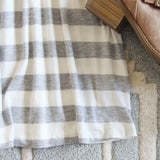Easy Wear Stripe Dress: Alternate View #3