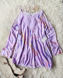 Free People Clear Skies Tunic: Alternate View #1