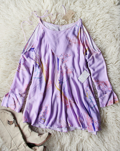 Free People Clear Skies Tunic: Featured Product Image