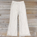 Gypsy Caravan Pants: Alternate View #5