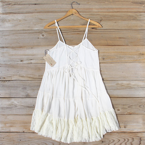 Isla Breeze Dress: Featured Product Image