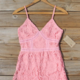 Lace Spell Romper: Alternate View #2