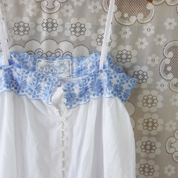 Lace Springs Maxi Dress (Wholesale): Featured Product Image