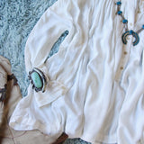 Free People Lovely Day Tunic Top: Alternate View #3