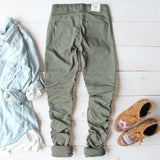 Sage Hills Moto Pants: Alternate View #4