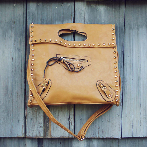 Sawyer Creek Tote: Featured Product Image