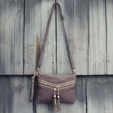 Shadow Dusk Cross Body Bag: Alternate View #1