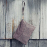 Shadow Dusk Cross Body Bag: Alternate View #3