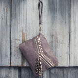 Shadow Dusk Cross Body Bag: Alternate View #2