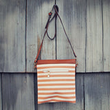Sand Traveler Tote: Alternate View #3