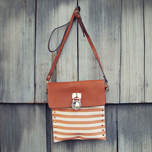 Sand Traveler Tote: Featured Product Image
