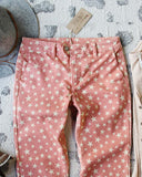 Star Chaser Pants: Alternate View #2