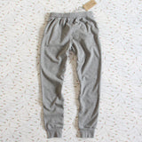 Spool Active Hadley Joggers: Alternate View #3