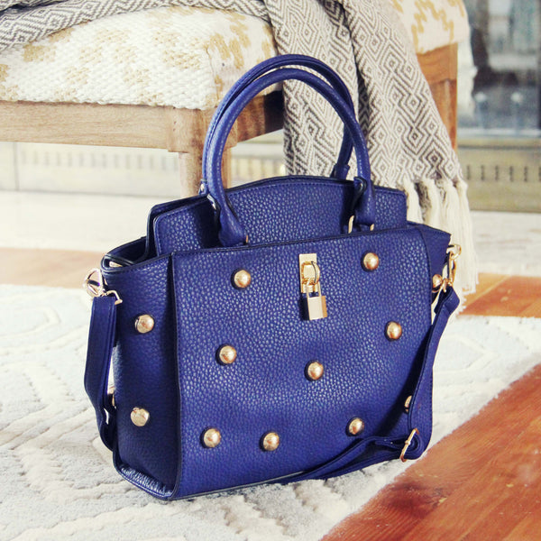 The Madison Tote: Featured Product Image