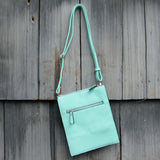 The Sophie Tote: Alternate View #3