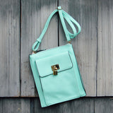 The Sophie Tote: Alternate View #2
