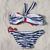 The Mariner Bikini: Alternate View #3