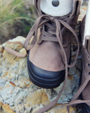 Tonasket Hiker Boots: Alternate View #3