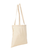 Load image into Gallery viewer, CA1010 - Calico Bag Long Handle