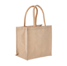 Load image into Gallery viewer, JB8010 - Juco Shopping Centre bag
