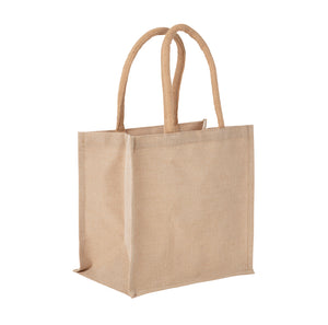 JB8010 - Juco Shopping Centre bag