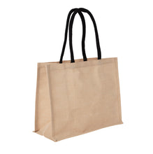 Load image into Gallery viewer, JB8020 - Juco Supermarket Bag