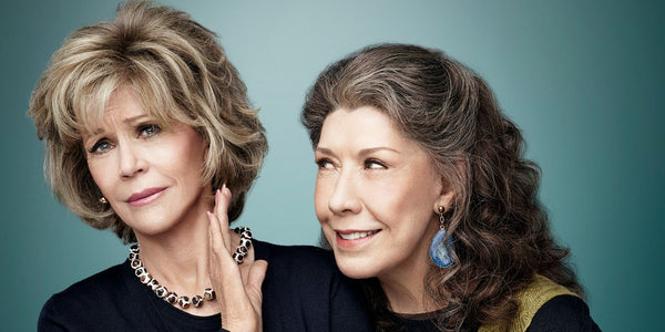 grace and frankie jane fonda lili tomlin