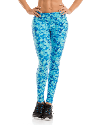 CYSM - Colombia y su Moda Bluish Skinny  (A) [product_vendor ]  Fit Leggings, CYSM, Fajas Premium, Shapewear, Body Shaper