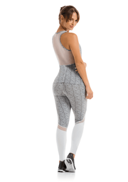 CYSM - Colombia y su Moda Soul Pants [product_vendor ]  Pantalon, CYSM, Fajas Premium, Shapewear, Body Shaper