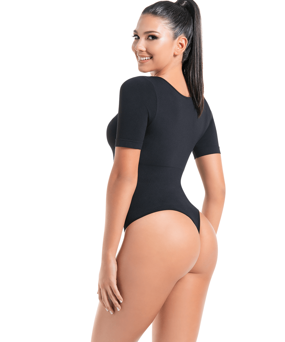 GIGI - Apparel Body Control by CYSM