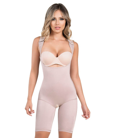 45cd901ac5 Body Shaping Corsets - Enhance Your Natural Breasts - CYSM Shapewear