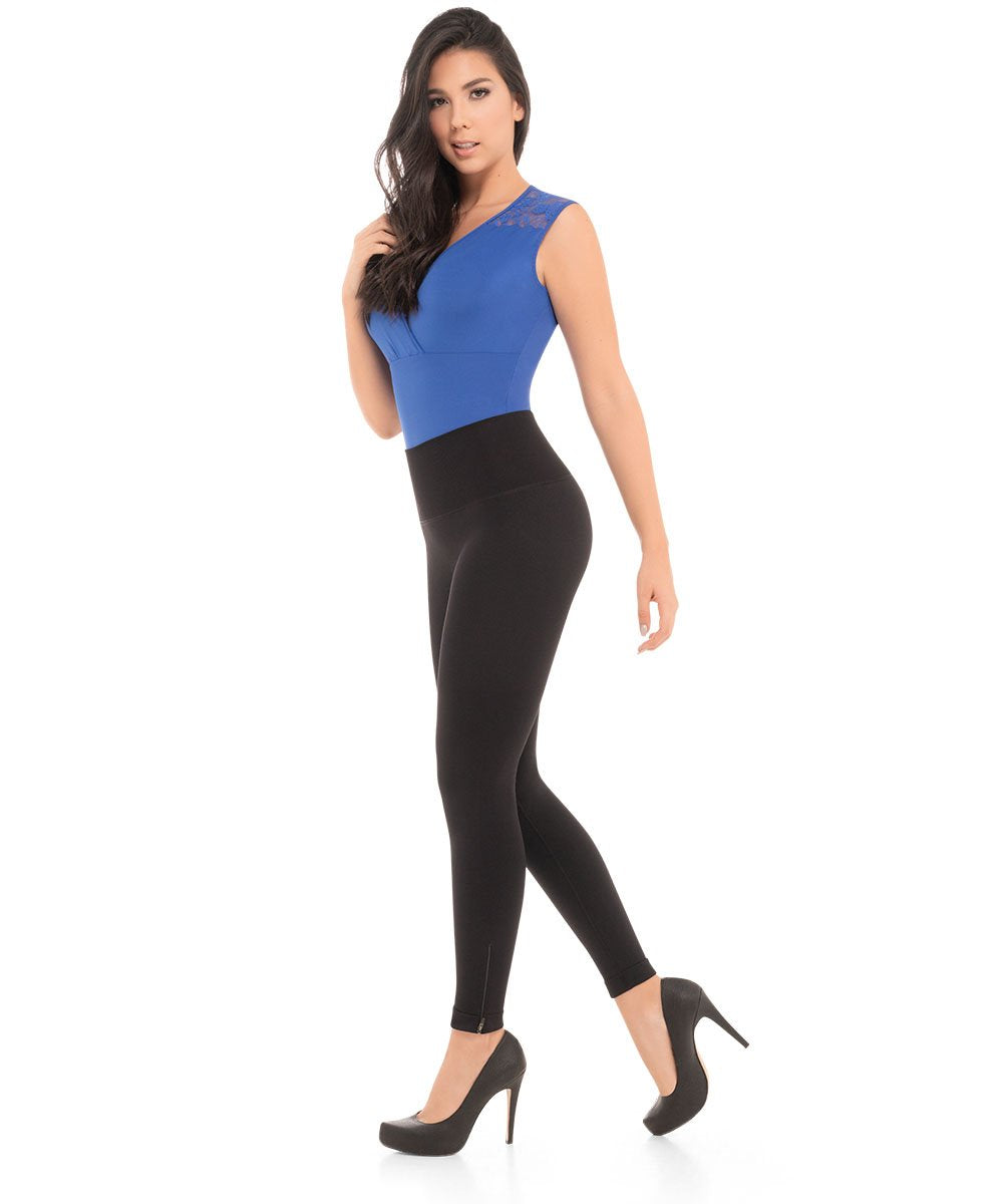 937- Push Up Fashion Legging by CYSM