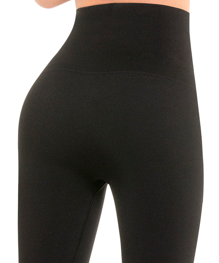 903 – Ultra Compression and High Abdomen Control Fit Legging