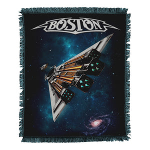 Classic Artwork Blanket