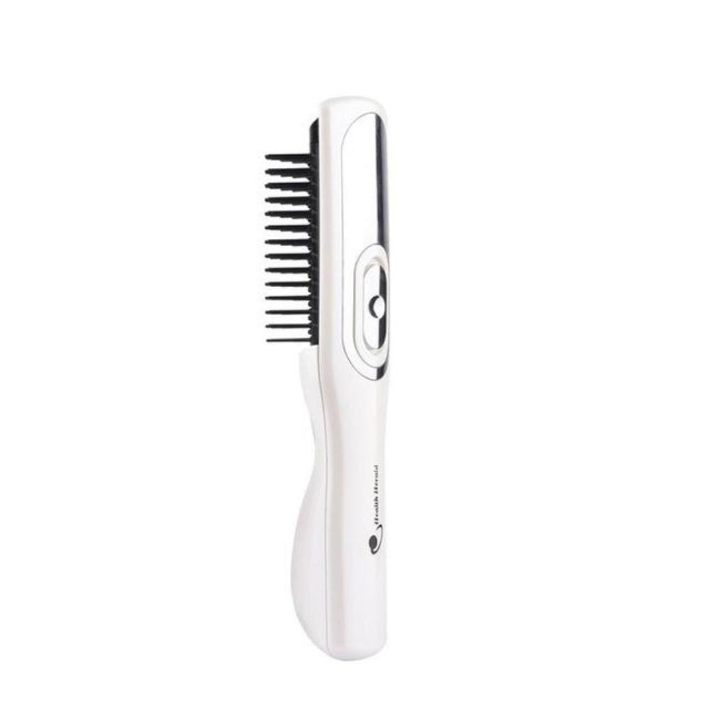 Laser treatment Comb Stop Hair Loss