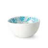 Porcelain Cup Turquoise
