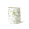 Illuminator Vase Native Hibiscus