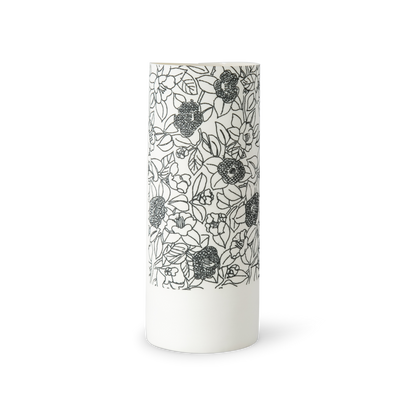 Illuminator Vase Tall Flowering Gum