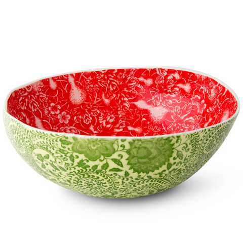 Watermelon - Large