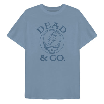 2019 Uniondale, NY Exclusive Event Tee-Dead & Company