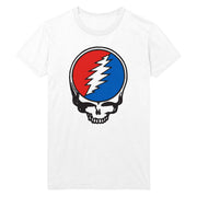 Dead & Company North American Summer Tour Tee