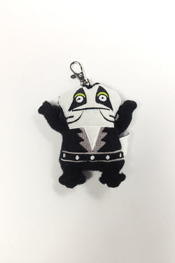 Uglydoll - Clip On Babo Catman