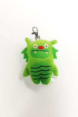 Uglydoll - Clip On Big Toe Creature