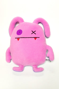 Uglydoll - Double Trouble Ugly Ox