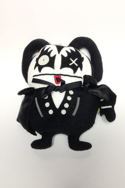 Uglydoll - Kiss Ox Demon