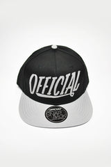 OFFICIAL - OFFICIAL NATION CAP