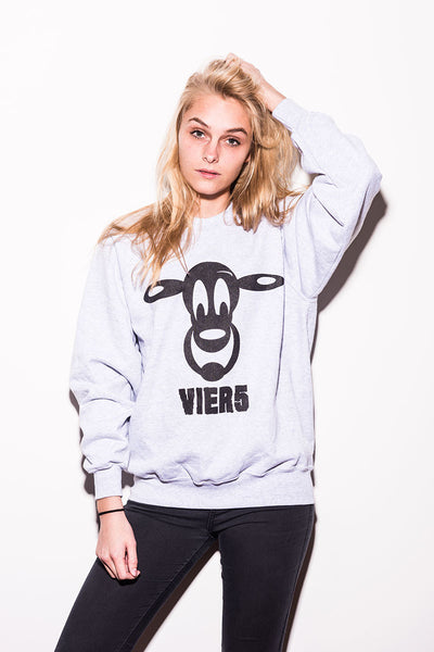 Vier5 – Doggy Sweater – Unisex