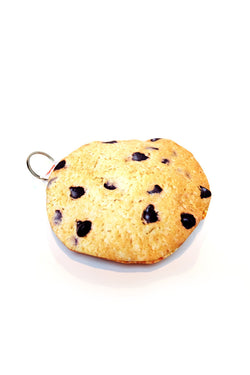 DCI - Yummypocket Cookie